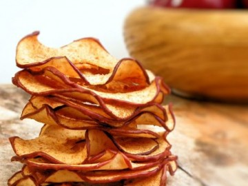 apple-chips-500x345