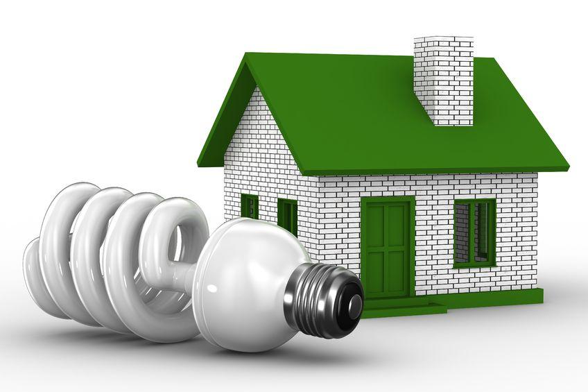 Уже 17 тисяч прикарпатських родин зробили своє житло енергоефективним