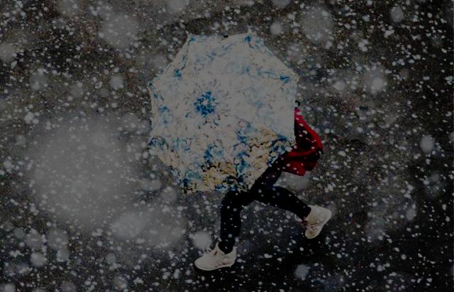 Про сильні опади попереджають жителів Полтави та області синоптики  Укргідрометцентру. 20db5ae8430ea