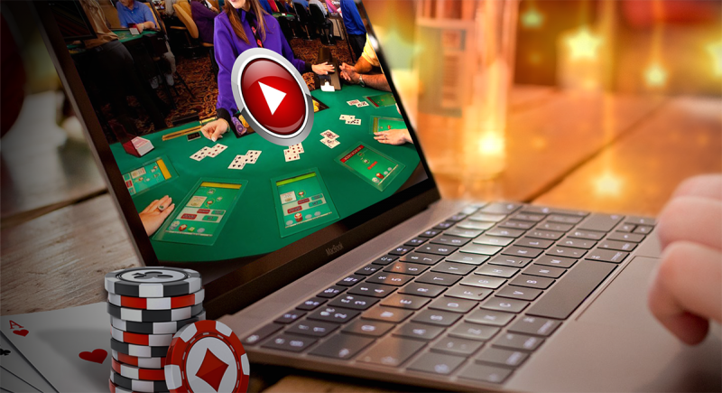 [Image: 1554114173-create-online-casino.png]