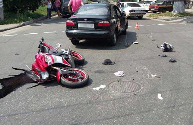 """Результат пошуку зображень за запитом """"загинув мотоцикліст"""""""