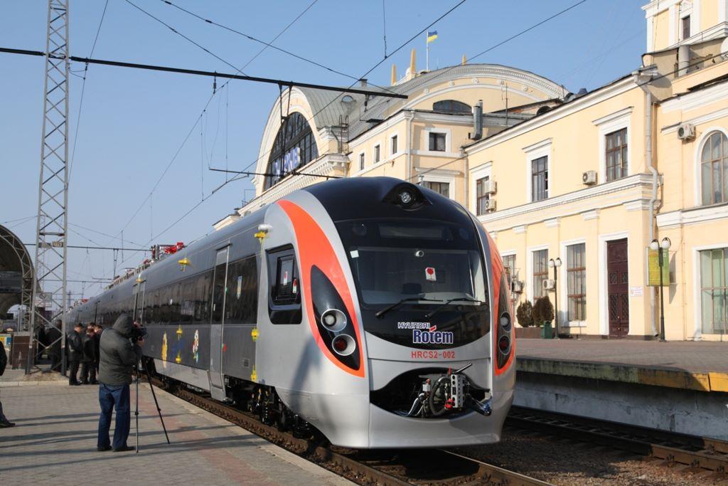 Картинки по запросу швидкісний поїзд